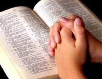 Dios salva porque nos ama