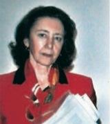 Victoria Luque