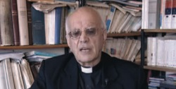 La Iglesia Católica y la masonería son incompatibles