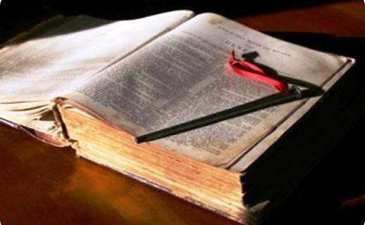 Reflexion, evangelio, hoy, Martes