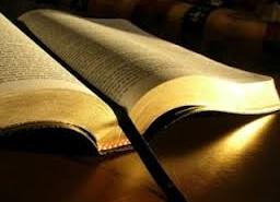 Reflexion, evangelio, hoy