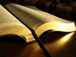 La voluntad de Dios es, que el hombre tenga vida abundante