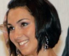 Elena Romera, testimonio, fe, amado, cáncer,