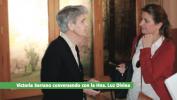 Adoratrices, Esclavas del Santísimo Sacramento y de la Caridad