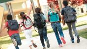 La vida: una asignatura que la escuela suspende