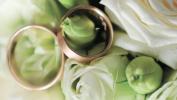 La belleza del matrimonio cristiano