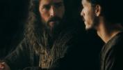Jesús, Discípulo y Maestro