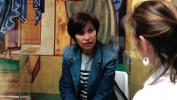 Entrevista a Maite Dávila, misionera seglar en Japón
