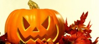 halloween-e1433765314277-792x356