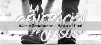 LGDJ-Hasta-el-final-792x356