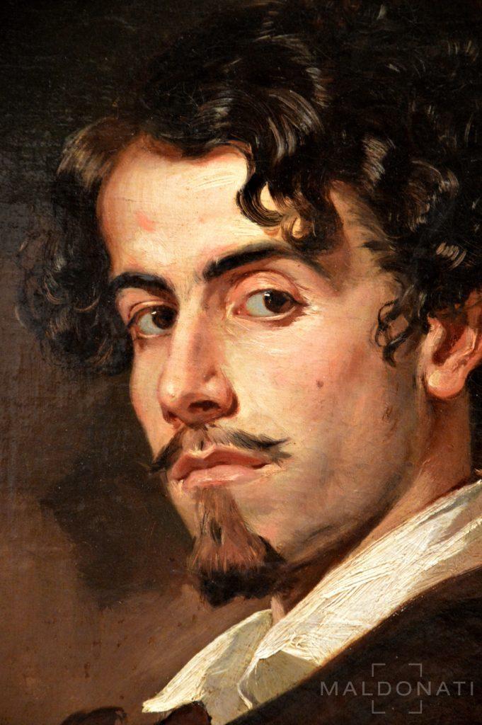 retrato-de-gustavo-adolfo-bc3a9cquer-002