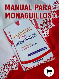 Revista Catolica Para La Nueva Evangelizacion Noticias Libros