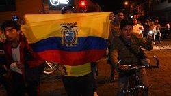 Obispos de Venezuela: 23 de enero, hito histórico y esperanza para el país