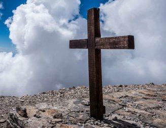 Aumentan un 20% los ataques a la libertad religiosa en España