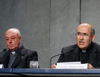 El Vaticano abrirá los archivos de Pío XII tras 14 años de trabajo