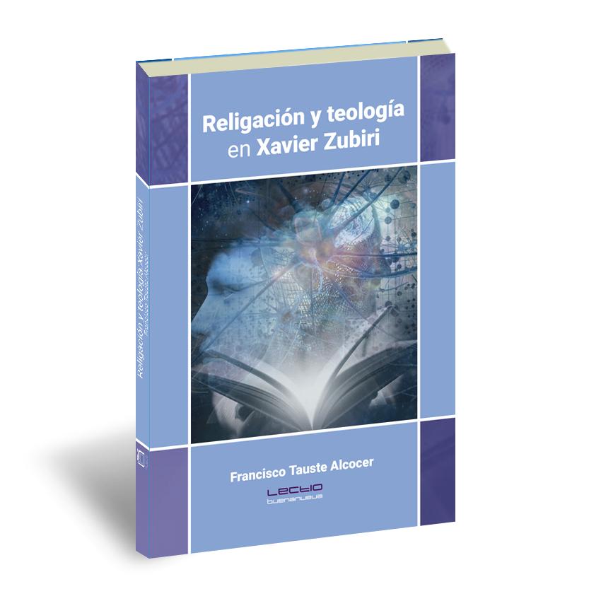 Religación y teología en Xavier Zubiri