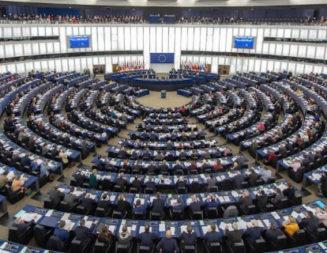 El Parlamento Europeo condena la sentencia provida del Tribunal Constitucional de Polonia